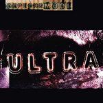 DEPECHE MODE: Ultra (LP)