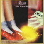 ELECTRIC LIGHT ORCHESTRA: Eldorado (LP)
