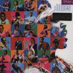 JIMI HENDRIX: Blues (2LP)