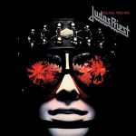 JUDAS PRIEST: Killing Machine (LP)