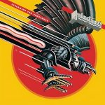 JUDAS PRIEST: Screaming For Vengeance (LP)