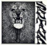 SANTANA: Santana (LP)