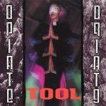 TOOL: Opiate (LP)