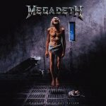 MEGADETH: Countdown To Extinction (CD, +4 bonus)