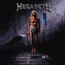 MEGADETH: Countdown To Extinction (CD, +4 bonus)