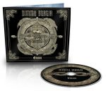 DIMMU BORGIR: Eonian (CD)