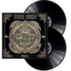 DIMMU BORGIR: Eonian (2LP)
