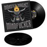 MONSTER MAGNET: Mindfucker (2LP)