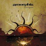 AMORPHIS: Eclipse (CD)