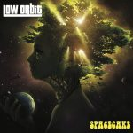 LOW ORBIT: Spacecake (LP)