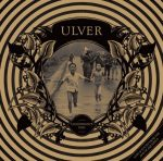 ULVER: Childhood's End (CD)