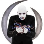 A PERFECT CIRCLE: Eat The Elephant (2LP)