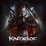 KAMELOT: The Shadow Theory (CD)