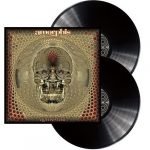 AMORPHIS: Queen Of Time (2LP)