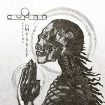 Cyhra: Letters To Myself (CD)