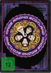 ANTHRAX: Kings Among Scotland (DVD)