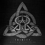 OMEGA DIATRIBE: Trinity (CD)