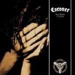 CORONER: No More Color (CD)
