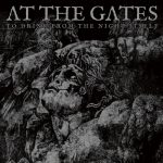 AT THE GATES: To Drink From The Night Itself (2LP+2CD)