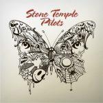 STONE TEMPLE PILOTS: STP 2018 (CD)