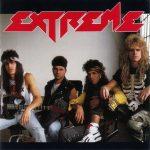 EXTREME: Extreme (CD)