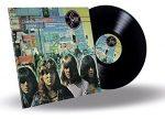 SWEET: Desolation Boulevard (LP, +4 bonus)