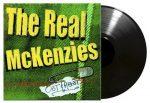 REAL MCKENZIES: Oot & Aboot (LP)