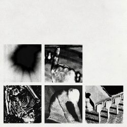 NINE INCH NAILS: Bad Witch (CD) (akciós!)