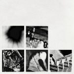 NINE INCH NAILS: Bad Witch (LP)