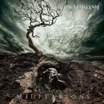 KATAKLYSM: Meditations (CD)