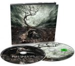 KATAKLYSM: Meditations (CD+DVD, ltd.)