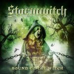 STORMWITCH: Bound To The Witch (CD, +3 bonus, digipack)