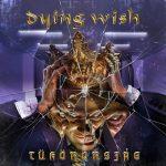 DYING WISH: Tükörország (CD)