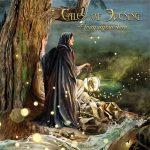 TALES OF EVENING: A fény nyomában (CD)