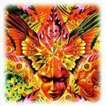 CEMETARY: Phantasma (CD)