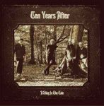 TEN YEARS AFTER: A Sting In The Tale (CD)