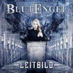 BLUTENGEL: Leitbild (2CD, Deluxe Edition)