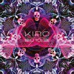 KINO: Radio Voltaire (CD)