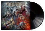 POWERWOLF: The Sacrament Of Sins (LP)
