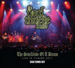 NEAL MORSE BAND: Similitude Of Live (2CD+2DVD)