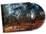 DEE SNIDER: For The Love Of Metal (CD)
