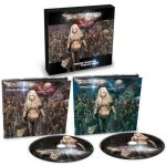 DORO: Forever Warriors (2CD)