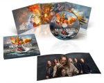 MOB RULES: Beast Reborn (CD)