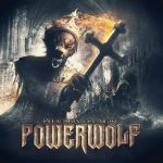 POWERWOLF: Preachers Of The Night (CD)