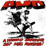 AMD: A háború borzalmai (CD)