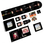 LED ZEPPELIN: The Song Remains The Same (4LP+2CD+2DVD)