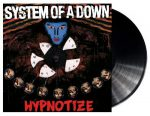 SYSTEM OF A DOWN: Hypnotize (LP)