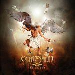 ECHONALD: Változunk (CD)