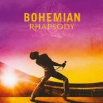 QUEEN: Bohemian Rhapsody Soundtrack (CD)