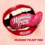NASHVILLE PUSSY: Pleased Eat You (CD)
